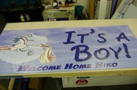 baby-banner