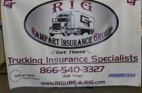 rig-banner