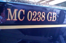 MC numbers 2