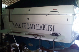 boat name bank of bad habits1