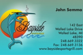 business-cards-bayside