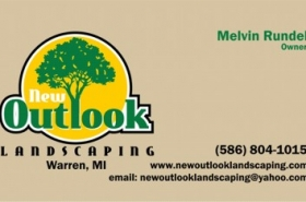 business-cards-newoutlook
