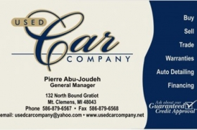 business-cards-usedcar