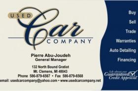 business-cards-usedcar