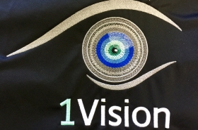 1vision-embroidery