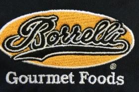 borellis-embroidery