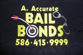 embroidery-bail-bonds