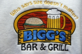 embroidery-biggs-grill