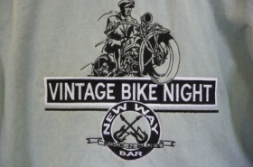 embroidery-bike-night