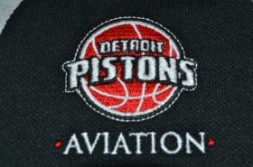 embroidery-detroit-pistons