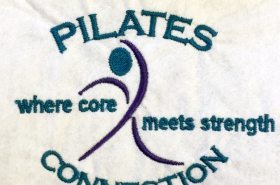 pilates-embroidery