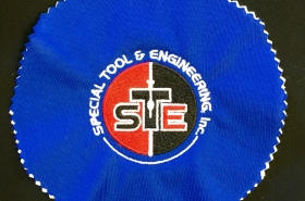 specialtool-embroidery