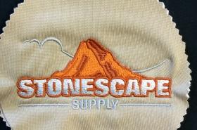 stonescape-embroidery
