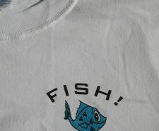 screen-printing-fish