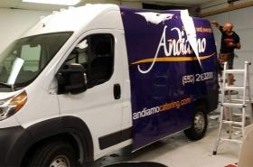 andiamo-vehicle-wrap-1