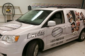 lavdas-vehicle-wrap