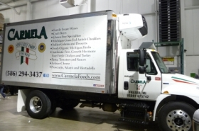 vehicle-graphics-carmela